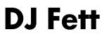 DJ Fett (Deutschland)
