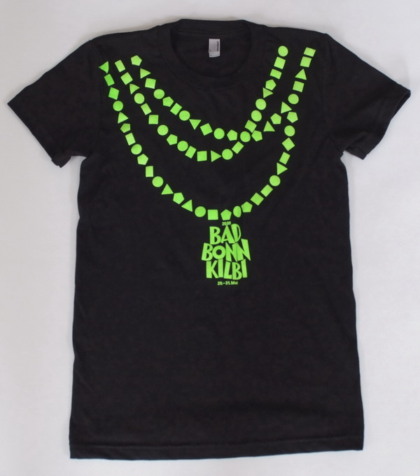 Kilbi T-Shirts